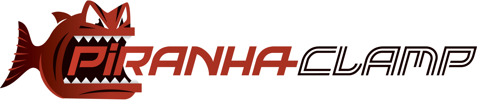 Piranha Clamp Logo.png