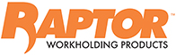 RAPTOR Workholding Products